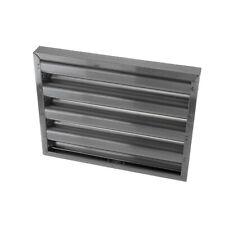 Accurex 457632 Exhaust Hood Filter With Handle