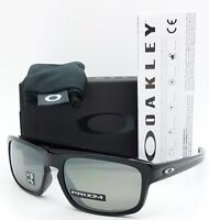NEW Oakley Sliver Stealth sunglasses Prizm Black Polarized 9409-05 GENUINE 9409