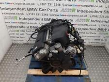 BMW E46 M3 Engine 326S4/11000304348