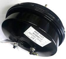 9-5 4836656 01-07  NEW Power Brake Booster