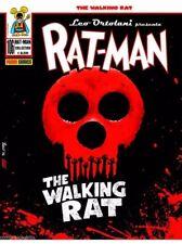 Rat Man Collection 106