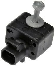 Impact Sensor Front-Left/Right Dorman 590-202