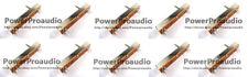 10PCS/LOT Fader 418-S1-701-HA for Pioneer DDJ-SX Channel 1/2/3/4 Slider