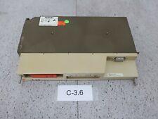 Siemens Simatic 6ES5 943-7UB11 E-Stand 1 Avec Eprom Siemens 6ES5 375-0LA15