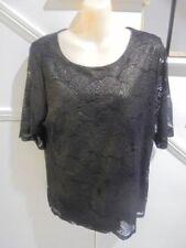 Rockmans Viscose Evening, Occasion Tops & Blouses for Women