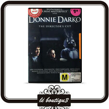 Donnie Darko (DVD, 2003)