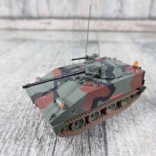 ROCO MINITANKS - 1:87 - Panzer M 114 DBGM -#W19936