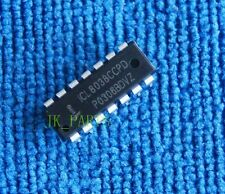 10pcs Brand New ICL8038CCPD ICL8038 DIP-14 INTERSIL