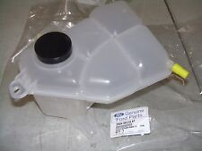 RADIATOR OVER FLOW BOTTLE  FORD FIESTA WP WQ 2003-2008 MODEL - NEW GENUINE FORD