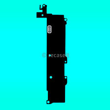 iPhone 5S Power Button Connector Motherboard Repair Service Trusted Specialists