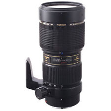 Tamron SP A001 70-200mm F/2.8 LD AF If Di Lens for Canon 9094917-2