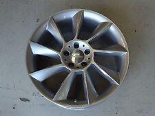 GENUINE Lorinser RS8 Mercedes Wheel 19x8.5 inch 5x112 w211 w212 w204 R230 w221