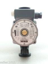 Ersatz für wilo rs 25 60r
