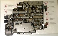 General Motors 4L60E 4L65E 4L70 Valve Body All Years & Models  Chevrolet GMC VB