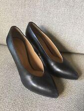 Jil Sander Shoes Heels Size 39