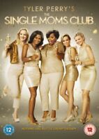 Neuf The Simple Moms Club DVD
