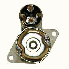 Starter Motor ACDelco Pro 336-1767 Reman