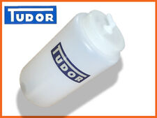 Tudor Windscreen Washer Bottle for MG Midget , MGB and MGB GT