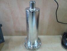 Donaldson P510172 Compress Ambiant Air Filter