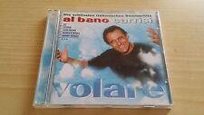 AL BANO CARRISI - VOLARE - CD