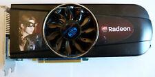 ATI Radeon HD 5850 1GB DDR5 PCI-E Grafikkarte