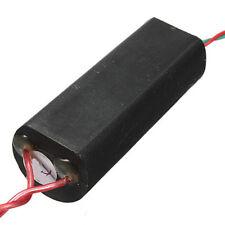 DC3v-6V OUT 700 kv 700KV high voltage generator of high voltage inverter G0
