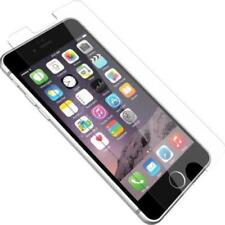 Tempered Glass Clear OTTERBOX Mobile Phone Screen Protectors