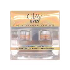 Olay Ultimate Eye Cream (0.4 fl. oz., 2 pk.)