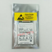 """Toshiba 1.8"""" HDD MK3008GAL 30GB fr iPod Video Classic 5 5.5 6 7th Genreation"""