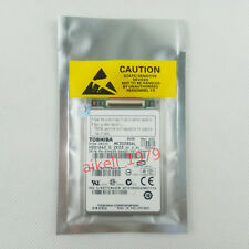 Samsung spinpoint n3a hs030gb 30gb 1.8 pata zif hard drive
