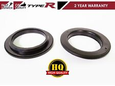 FOR HONDA CIVIC EP3 TYPE R FRONT TOP STRUT MOUNTING BEARING ONLY PAIR 00-06