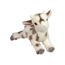 GISELE the Plush GOAT Stuffed Animal - by Douglas Cuddle Toys - #3717