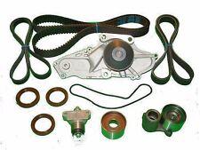 Timing Belt Aisin Water Pump Tensioners Seals Kit Honda Accord 1998 -2002  V6