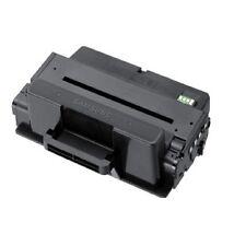 Toner für ML3710 ML3710N SCX4833FR SCX5637FR SCX4833 ersetzt Samsung MLT-D205E