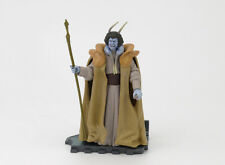 Star Wars Revenge of the Sith Mas Amedda #40 Exclusive Action Figure