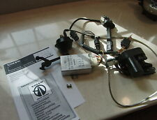Volvo 240 Cruise Control For Automatic Transmission Usa/Canadian cars 1990-1993.