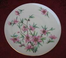 """Lenox PEACHTREE 7-3/4"""" Salad Plate(s)"""