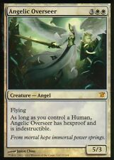 Supervisor angelical papel | NM | Innistrad | MTG Magic