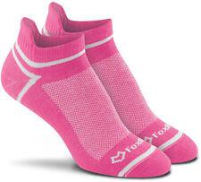 Fox River Socks for Women for sale   eBay