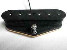 Telecaster Broadcaster Nocaster Esquire A2/5 Bridge Hand Wound Fits Fender