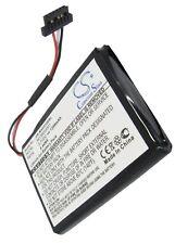 Batterie 1200mAh type 541380530001 Pour Navigon 5100 MAX