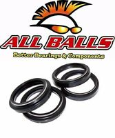 Honda CBR900 RR Fireblade 1993 to 1999 Models Fork Oil Seal & Dust Seals Kit