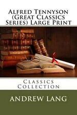 Large Print Classics Paperback Fiction Books