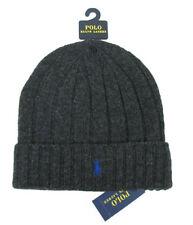 Polo Ralph Lauren Men's Beanie Hats