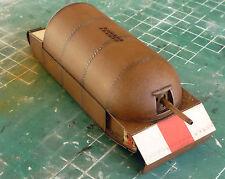 Mr.X 1/72 Flying Elephant Shell Proof Tank Design A, 1916