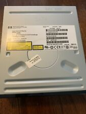 New listing Hp Gh40L 530413-001 Desktop Sata Super Multi Dvd Writer Media Drive *Used*