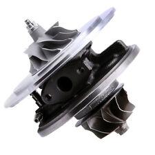 for BMW 330 D 330XD E46 X5 E53 3.0 D M57 D30 TURBO GT2256V 704361 Cartridge CHRA