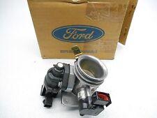 New OEM Ford Throttle Body Taurus Sable Continental 3.8L E9PZ-9E926-G W- TPS IAC