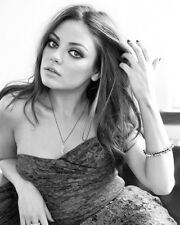 Mila Kunis - 8x10 Photo picture #A44