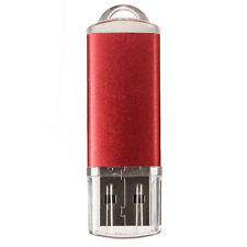 Pendrive 32Gb Pen - Marchiate 32 Gb ma di capacità inferiore - Fake - LEGGI BENE